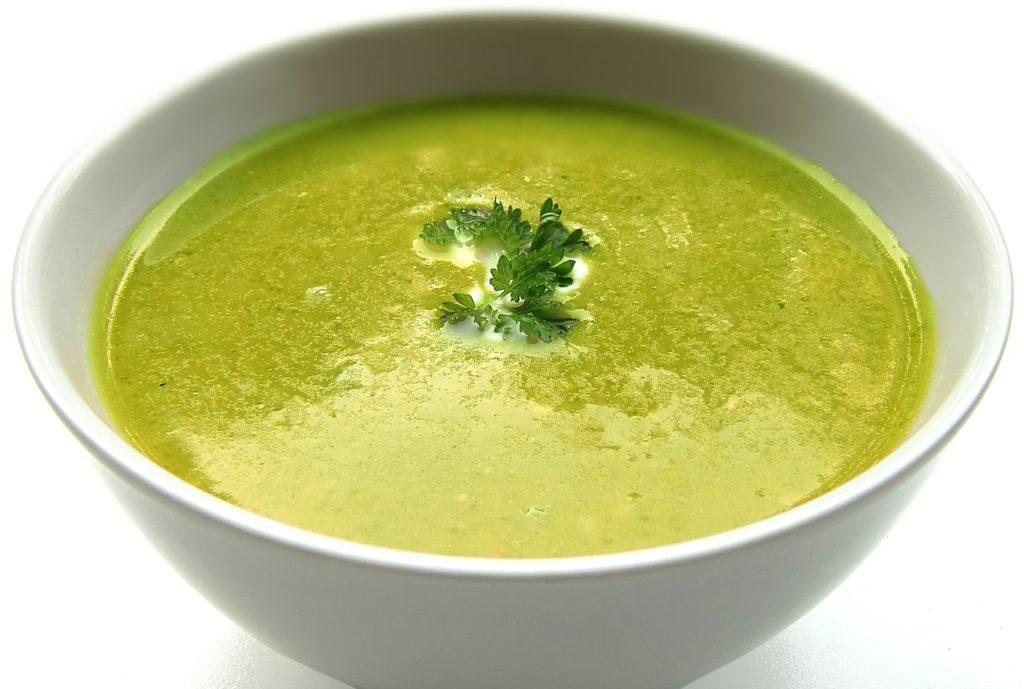 soup-570922_1280