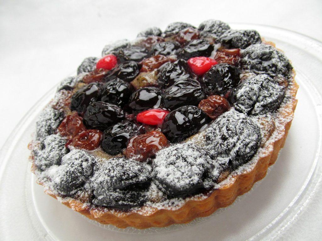 cake-97998_1280