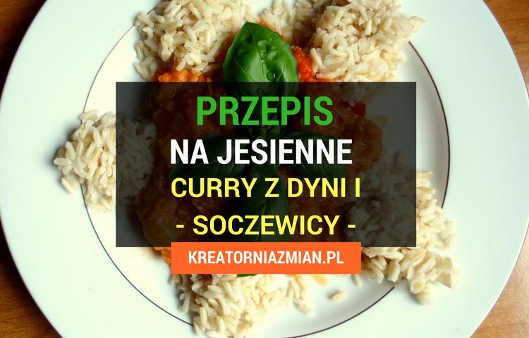 jesienne-curry-z-dyni-i-soczewicy