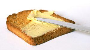 znaczenie cholesterolu w diecie