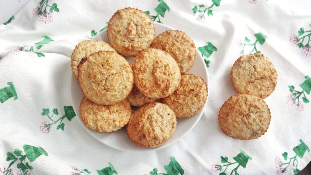 muffinki-bez-maki
