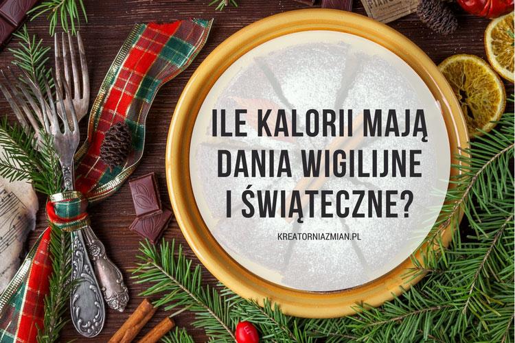ILE-KALORII-MAJĄ-DANIA-WIGILIJNE-2