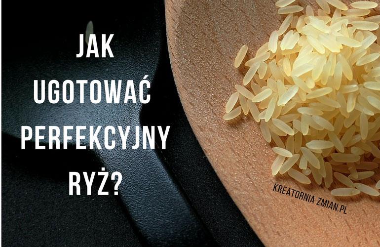 jak-ugotować-ryż