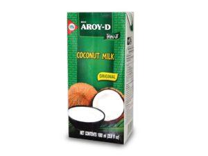 aroy-d mleko 1l
