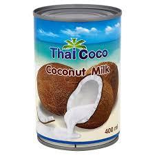 thai coco
