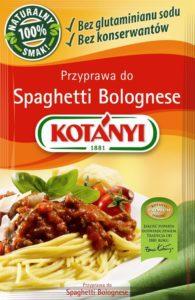 do spaghetti