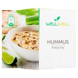 well well hummus