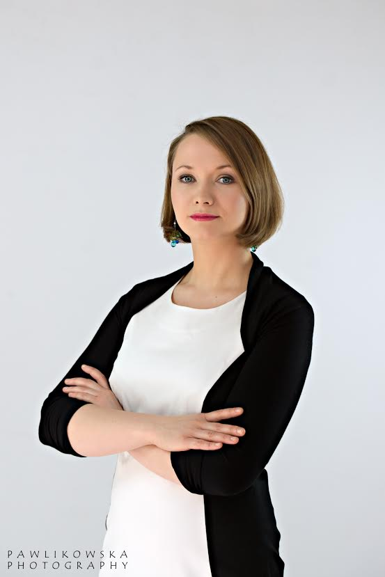 Jadwiga Korzeniewska2