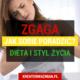 ZGAGA DIETA