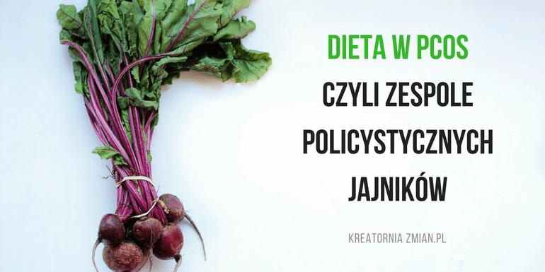 Dieta naturhouse pdf chomikuj