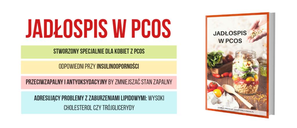 jadlospis wpcos