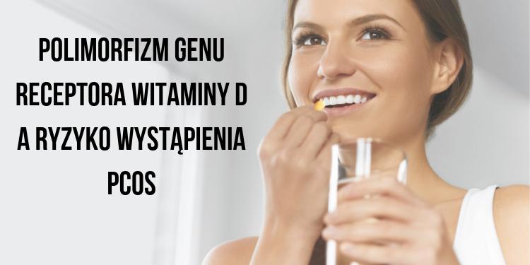 witamina d a pcos