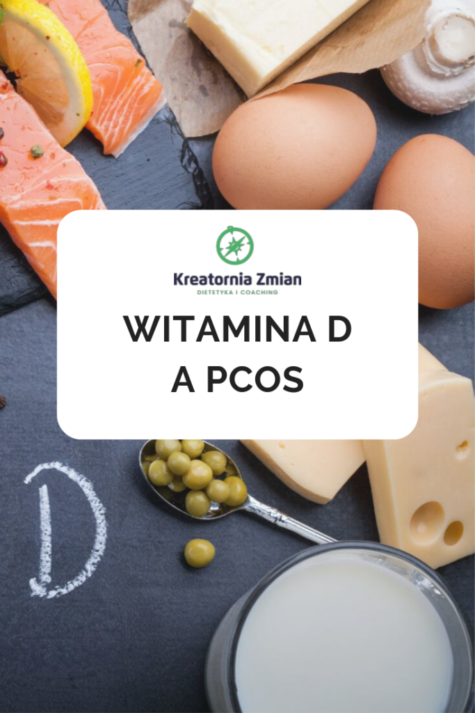 witamina d apcos