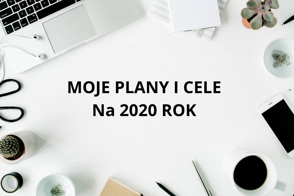 cele 2020