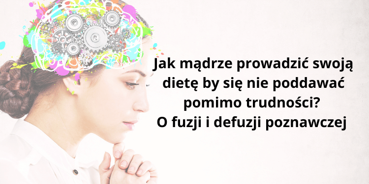 mądra dieta